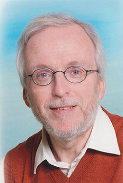 Alois-Gigler