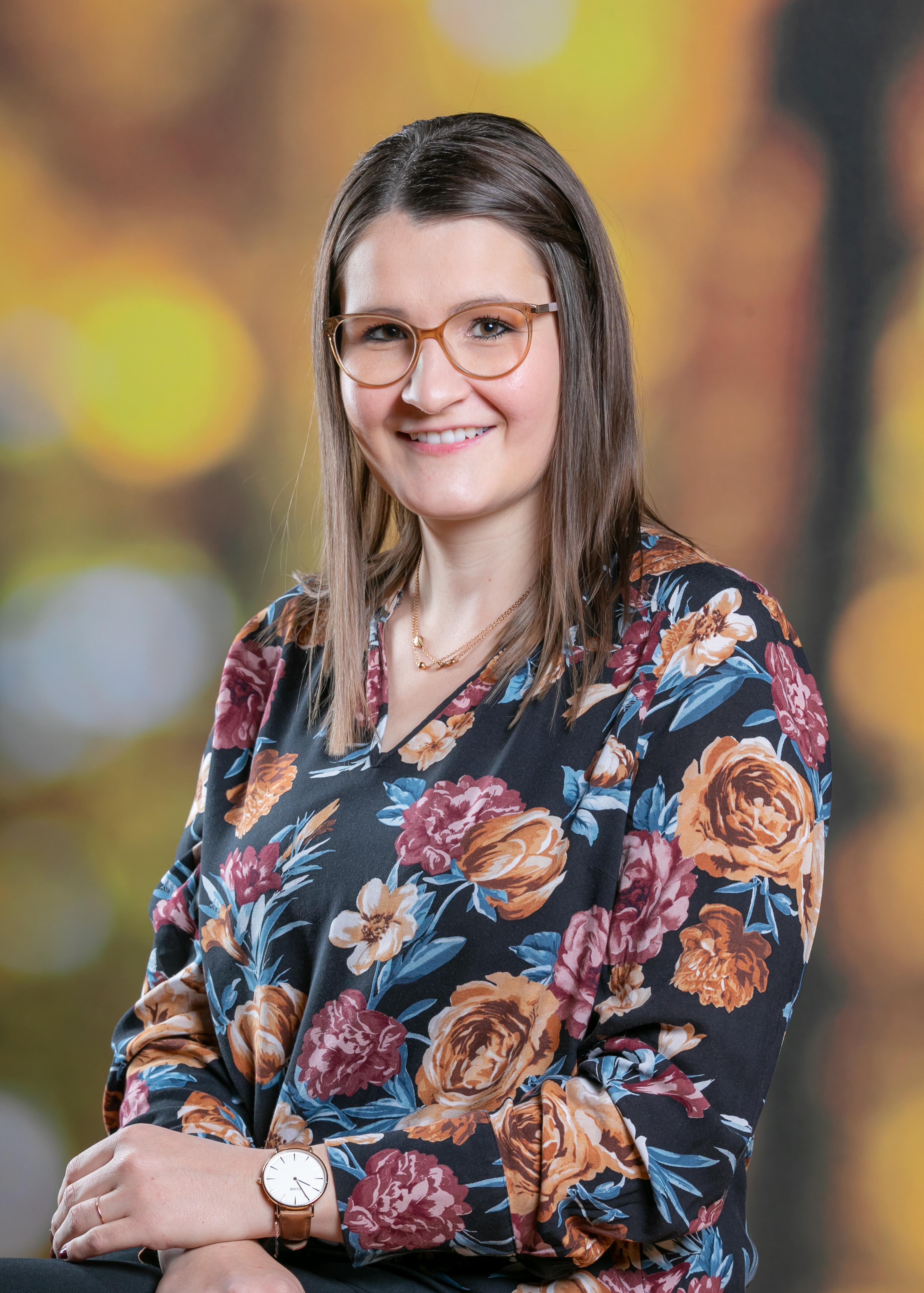 Anna Putz