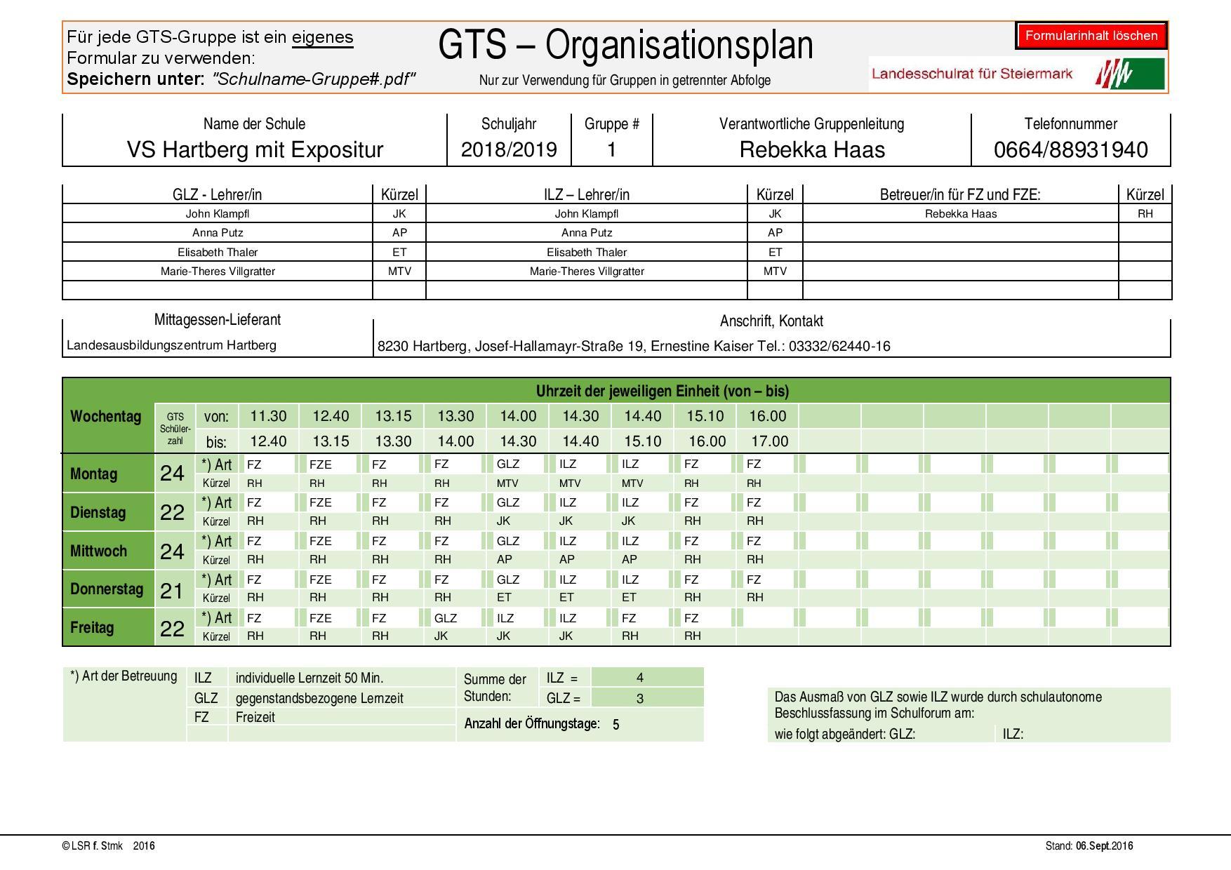 GTS- Organisationsplan 2018-page-001