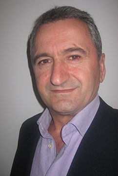 mark-dema_mu-albanischj