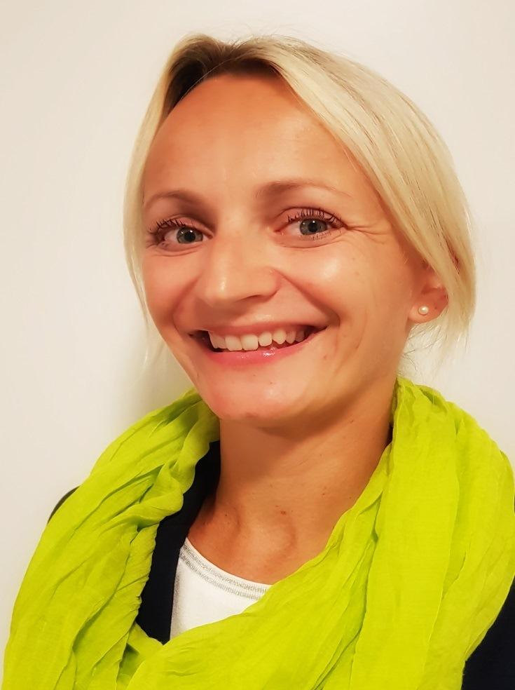 Petra Moussa