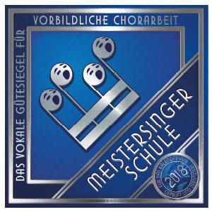 logo-meistersinger