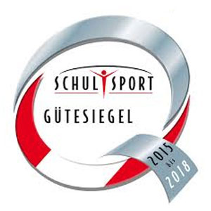 logo-schulsport